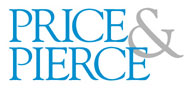 price-and-pierce-logo