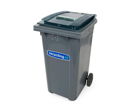 240-liter-beveiligde-papiercontainer
