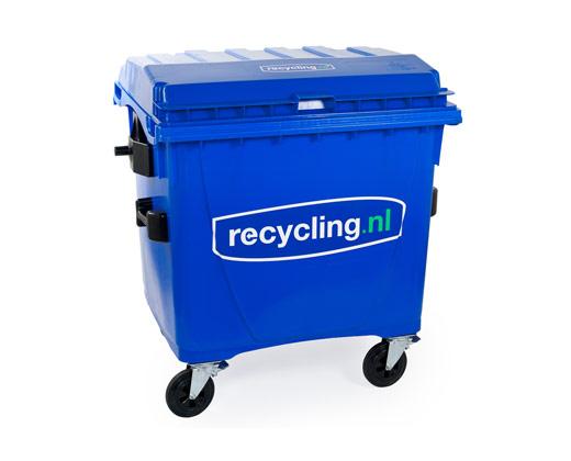 770-liter-beveiligde-papiercontainer