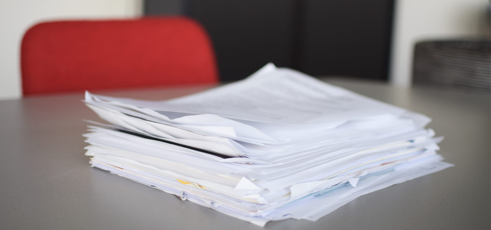 papier-op-tafel-wet-bescherming-persoonsgegevens