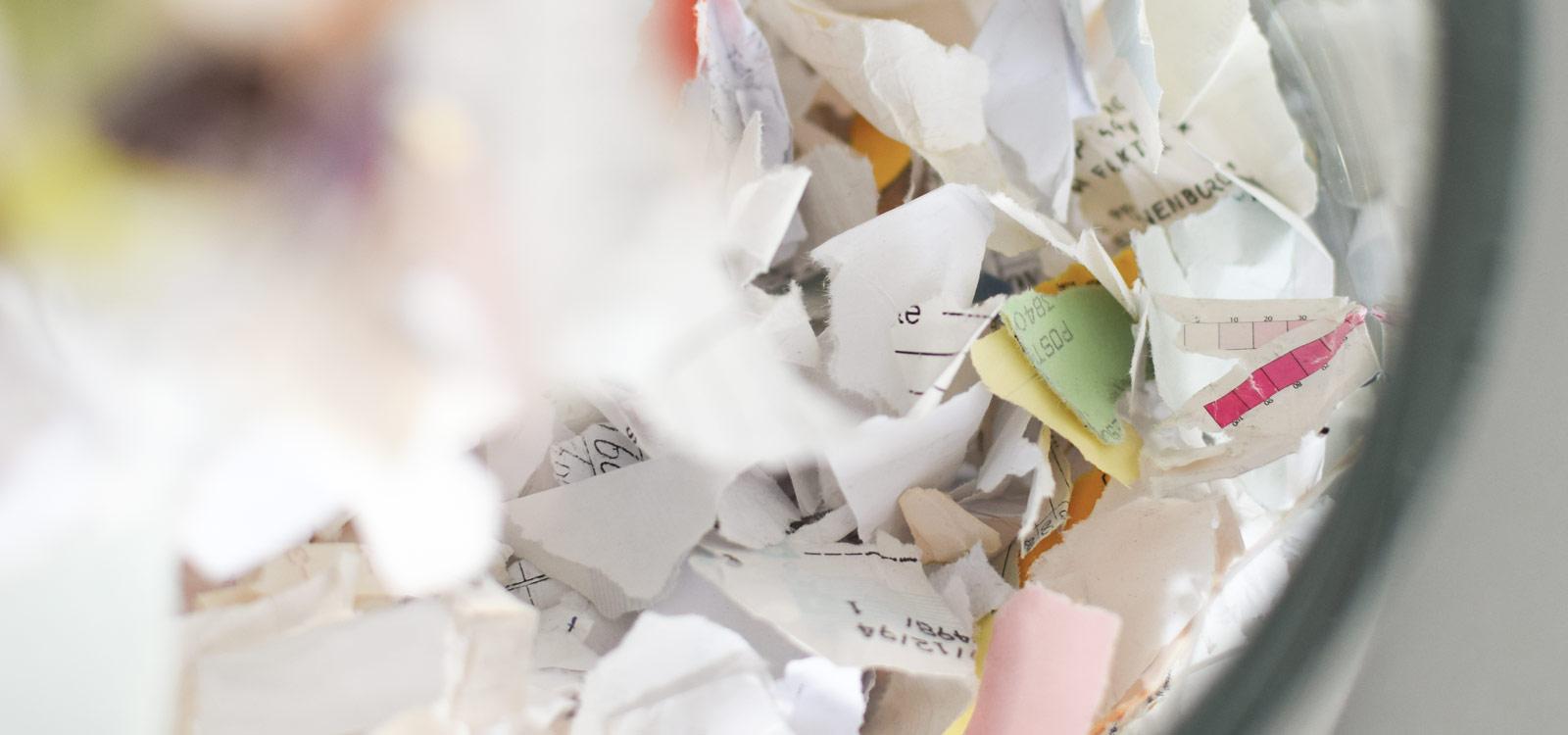 vernietigd-papier-en-bewaartermijnen-en-bewaarplicht