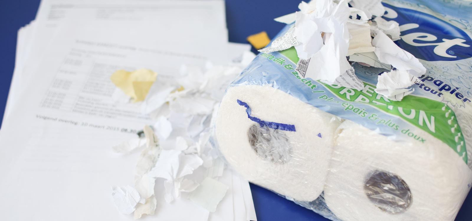 Papiervernietiging-en-papierrecycling-wcpapier-header-fnoi