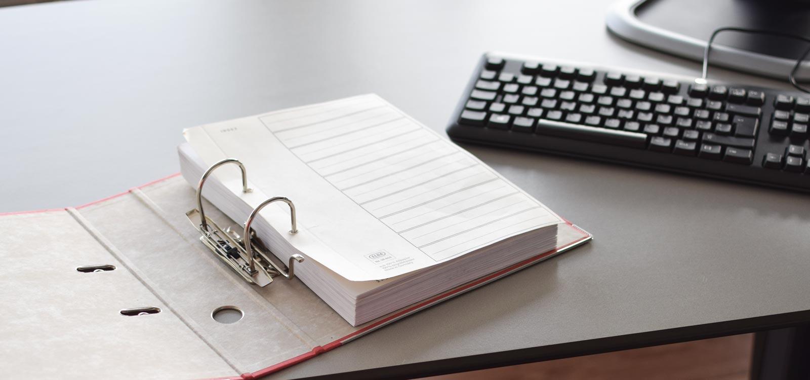 bewaartermijn-personeelsdossier-wettelijke-bewaarplicht