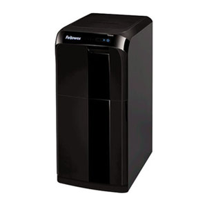 fellowes-powershred-automax-500c