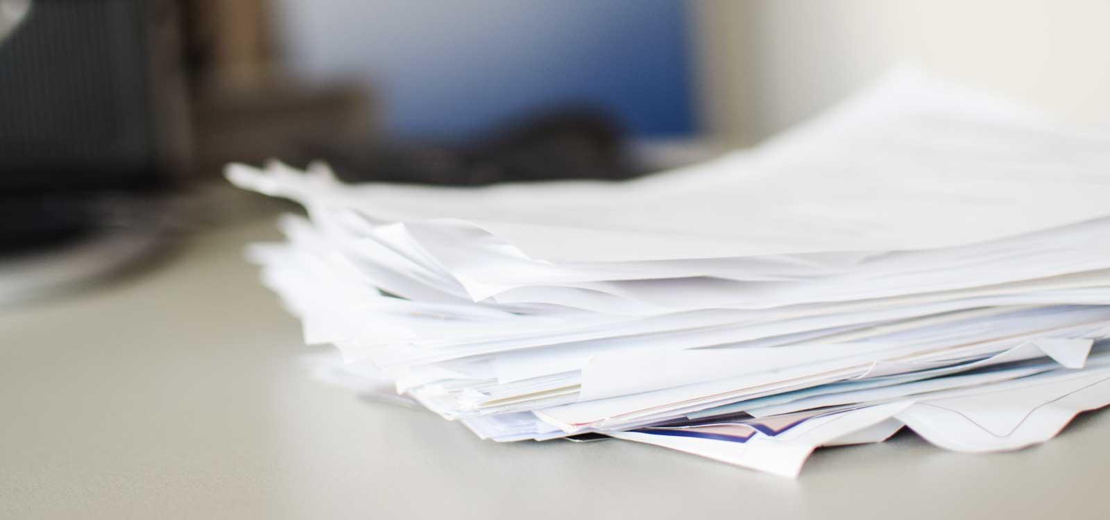 waar-papier-laten-versnipperen-en-vernietigen